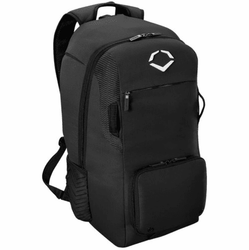 EvoShield Standout Personal Backpack WTV9101