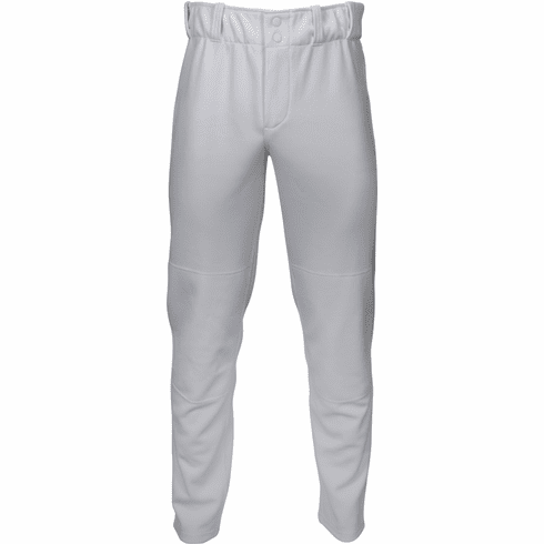 Marucci Apparel Youth Tapered Double-Knit Baseball Pants MAPTTDKY