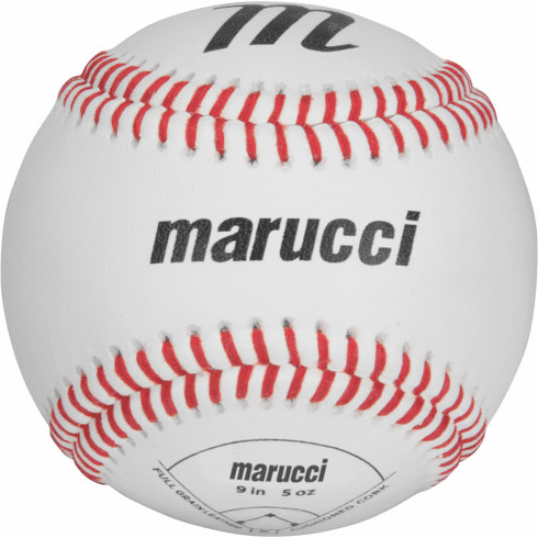Marucci Official League Youth Baseball MOBBLPY9