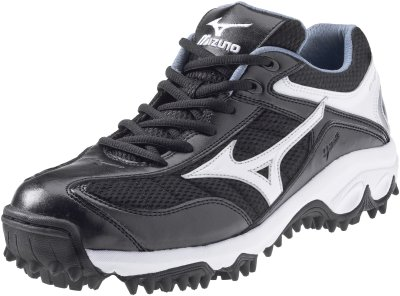 mizuno men's running shoes size 9 youth gsmarena s leather