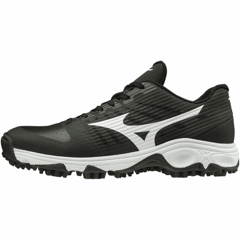 Mizuno Ambition 320595 Adult All-Surface Low Baseball Trainer