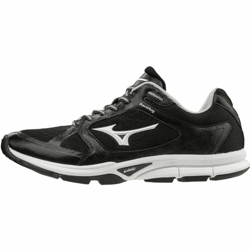 Mizuno Utility 320580 Adult Low Baseball Trainer