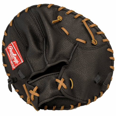 Rawlings 5-Tool Training System - GREATHANDS - Great Hands Training Glove