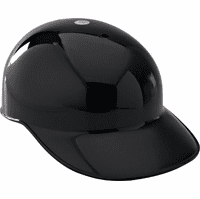 Rawlings MLB Authentic CCPBH Traditional Style Pro Catcher's Skull Cap or Base Coach Helmet