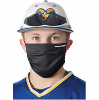 Rawlings Performance Wear Sports Mask Face Cover RMSK