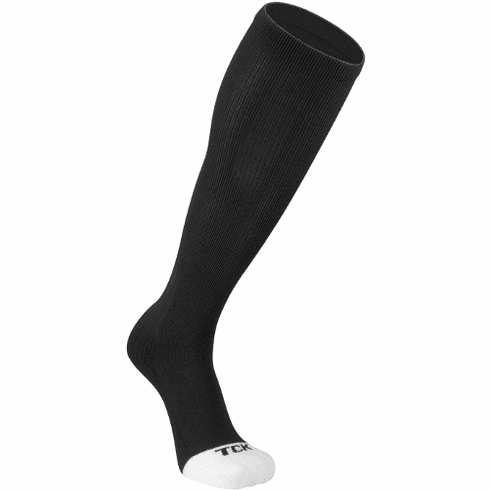 Twin City Pro Sport PTWT1 Over the Calf Tube Sock