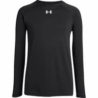Under Armour Locker T 1233666 Youth Longsleeve Shirt