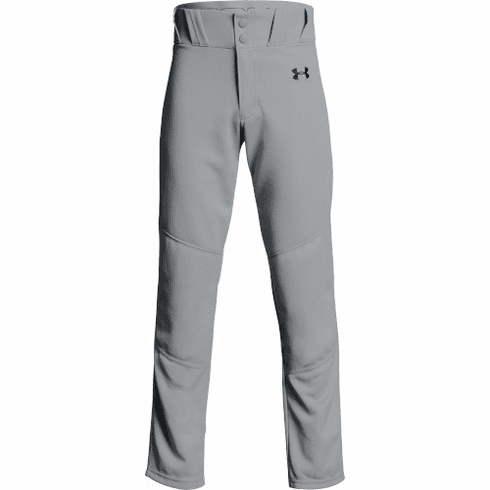Under Armour Utility Boy's Relaxed Fit Baseball Pant 1317459