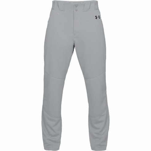 Under Armour Utility Men's Relaxed Fit Baseball Pant 1317260