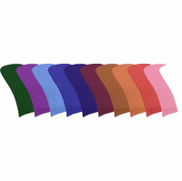Worth CPANEL Customizable Color Panels for Worth Equipment Bags