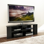 60 inch Wide TV Stand