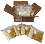 Country Harvest 6oz Kettle Corn Portion Packs 24 Per Case