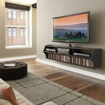 Altus Plus 58 inch Floating TV Stand