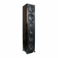 Atlantic Technology 8600ELR Flagship Premium Front Channel Speaker