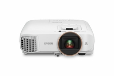 Epson Home Cinema 2250 3LCD Full HD 1080p Projector