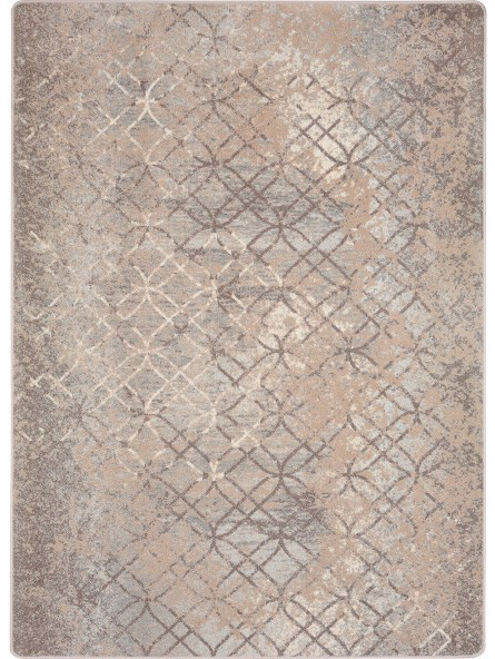 Home Theater Area Rug Click To Enlarge Special Order
