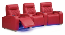 Palliser Autobahn Home Theater Seating