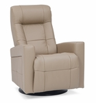 Palliser Chesapeake Rocker and Swivel Recliner