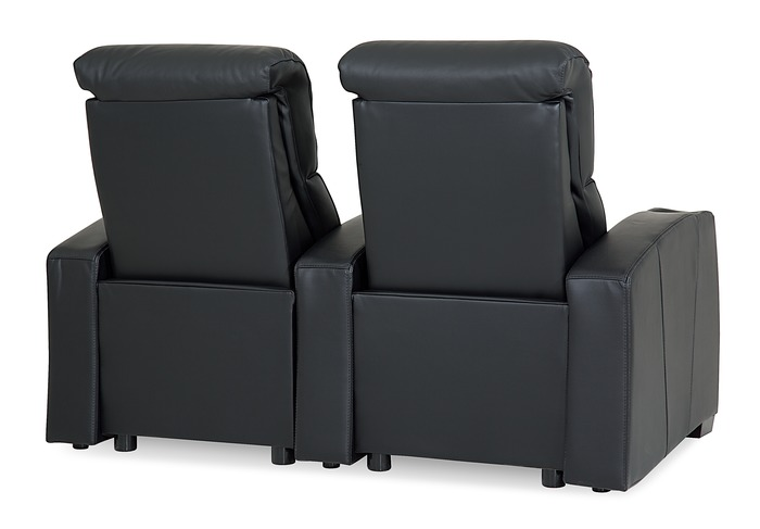 Palliser Hifi Home Theater Seats