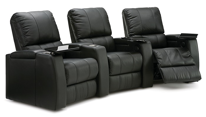 Top Grade Leather Furniture
