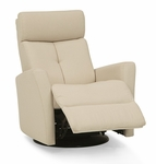 Palliser Prodigy Power Recliner w/Power Headrest & USB