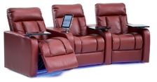 Palliser Wills Home Theater Seats