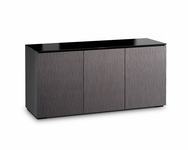 Salamander Designs Seattle 337 Triple AV Cabinet