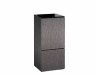 Salamander Designs Seattle 517 Single AV Cabinet
