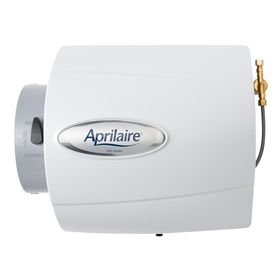 Aprilaire Model 500 Humidifier Parts