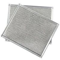 Regular EZ Kleen Filters, 3/32 in., 3/8 in. or 1/2 in. Thick