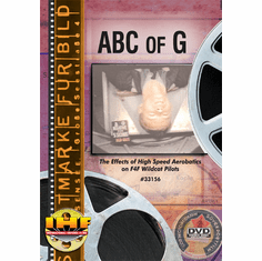 ABC OF G (DVD)