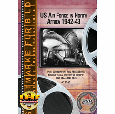 Air Force Story: Volume.1 DVD