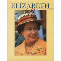 British Royalty Books