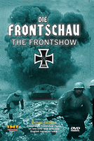 Die Frontschau (Deluxe Restored Edition) DVD Educational Edition