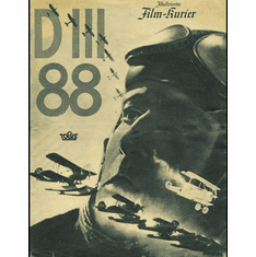 DIII88 Film Kurier English Translation Excerpt