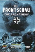 Frontschau DVD Review by Blaine Taylor