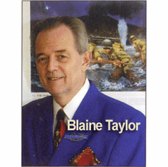Historical Essays by Blaine Taylor