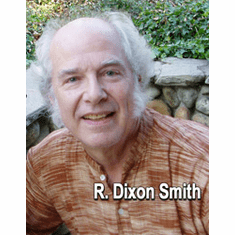 Historical Essays by R. Dixon Smith