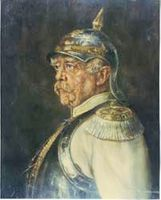 """* Imperial Berlin: The Fall Bismarck/ Germany's """"Iron Chancellor"""""""