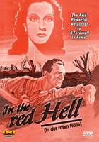 In The Red Hell (in Der Roten Hölle) (Edgar Neville) DVD Educational Edition