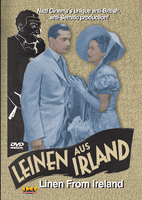 Leinen Aus Irland (Linen From Ireland) DVD Educational Edition