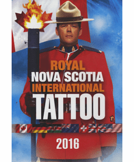 Military Tattoos & Parades DVDs