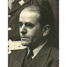 * Nuremberg, Spandau and Beyond: Albert Speer