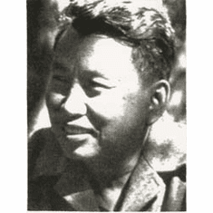 * Pol Pot was really a Cambodia Khmer Ruge mass murderer named Saloth Sar