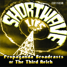 Propaganda Radio Broadcasts