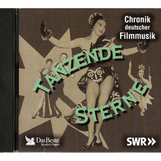 Schlager Music from the Great German Films