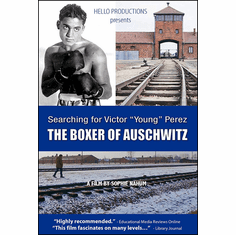 Holocaust, Atrocities & Controversies