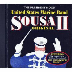 US Military Bands Ensembles & Choruses