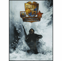 Fire And Ice: The Winter War Of Finland & Russia DVD