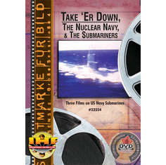 Take 'Er Down DVD